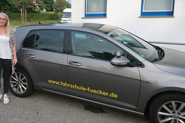 michelle-rommerskirchen565C44C9-DBC1-32AE-B1F2-8D739B310370.jpg